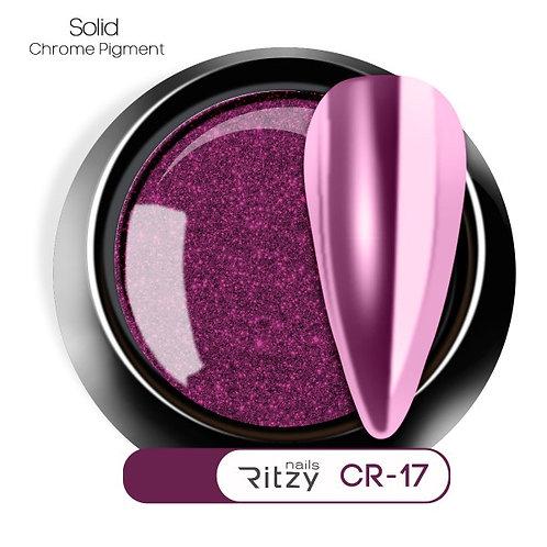 Chrome Pigment CR-17