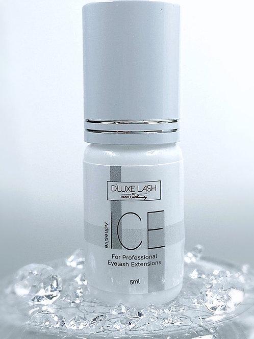 """ICE"" Clear Lash Adhesive"