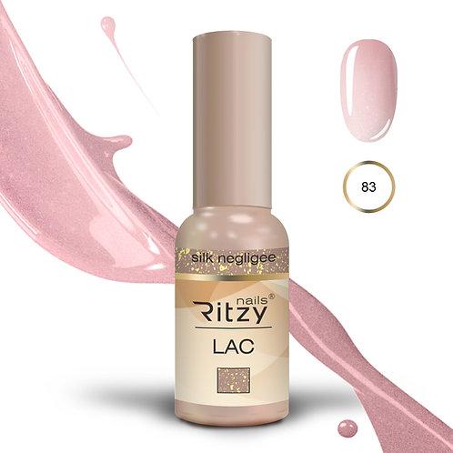"""""""silk negligee"""" 83 RITZY Lac"""