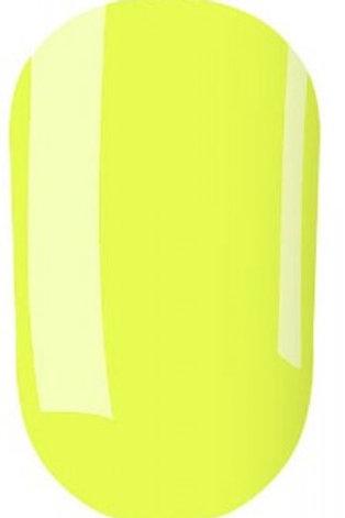 """Gelatty"" Aquarelle Gel Yellow 06"