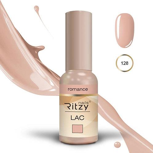 """romance"" 128 RITZY Lac"