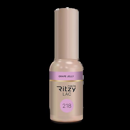 """""""grape jelly"""" 218 RITZY Lac"""