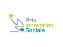 unispo innovation sociale.png