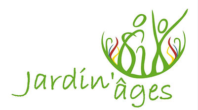 logo small def.JPG