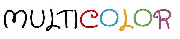 Capture logo multicolor 2.JPG