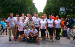 Equipe Jardin'âges édition 2015e d'écran 2015-08-18 à 13.46.12.