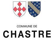 logo commune chastre.jpg