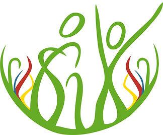 Jardin-ages_logo_multicolor web_1.jpg