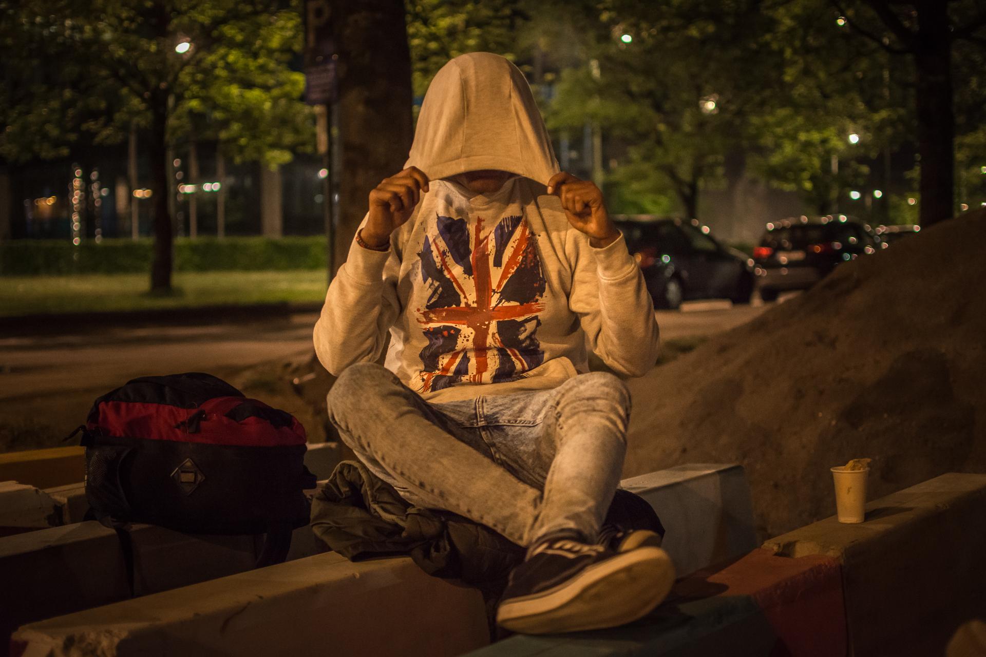 British dream