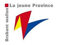 logo province.jpg