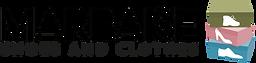 Nouveau_logo_noir.png