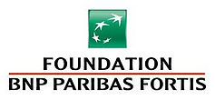 bnp paribas foundation.jpg
