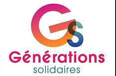 generations sol prix public 2 Capture.JP