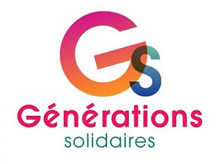 generations 2 prix Capture.JPG