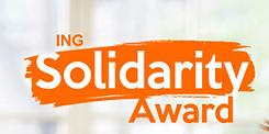 ING solidarity award Capture.PNG