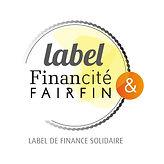 financite  label ensemble.jpg