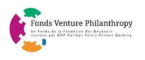 logo fonds venture philanth.JPG