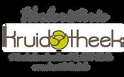 logo Herboristerie _Kruidotheek with adr