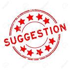 suggestion.jpg
