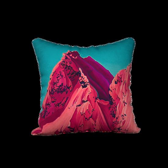 NEIGHBOURS | pillow case