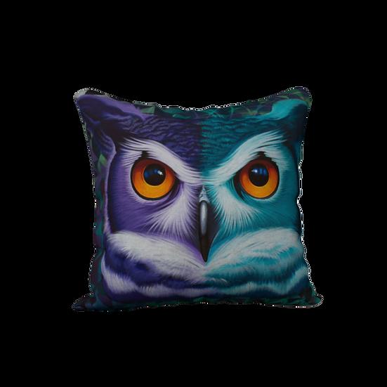 OLLIE | pillow case