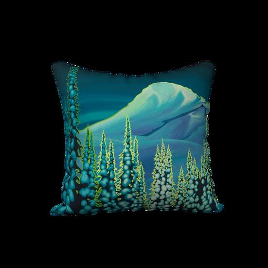 MCCRAE PEAK | pillow case