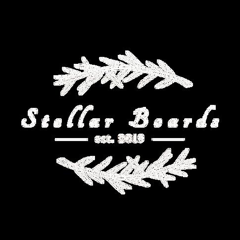 StellarBoardsFinalTransparent.png