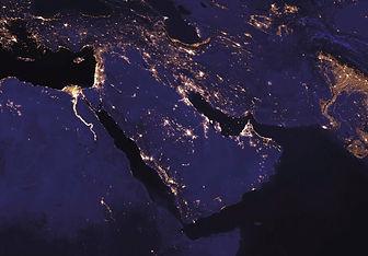 middle_east_night_sky.jpg