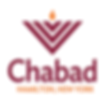 Colgate Chabad logo.png