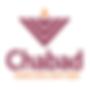 Colgate Chabad logo.png