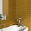 Thumbnail: Honey Gloss Wall