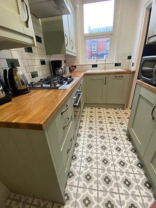 Godwin real Kitchen.jpeg