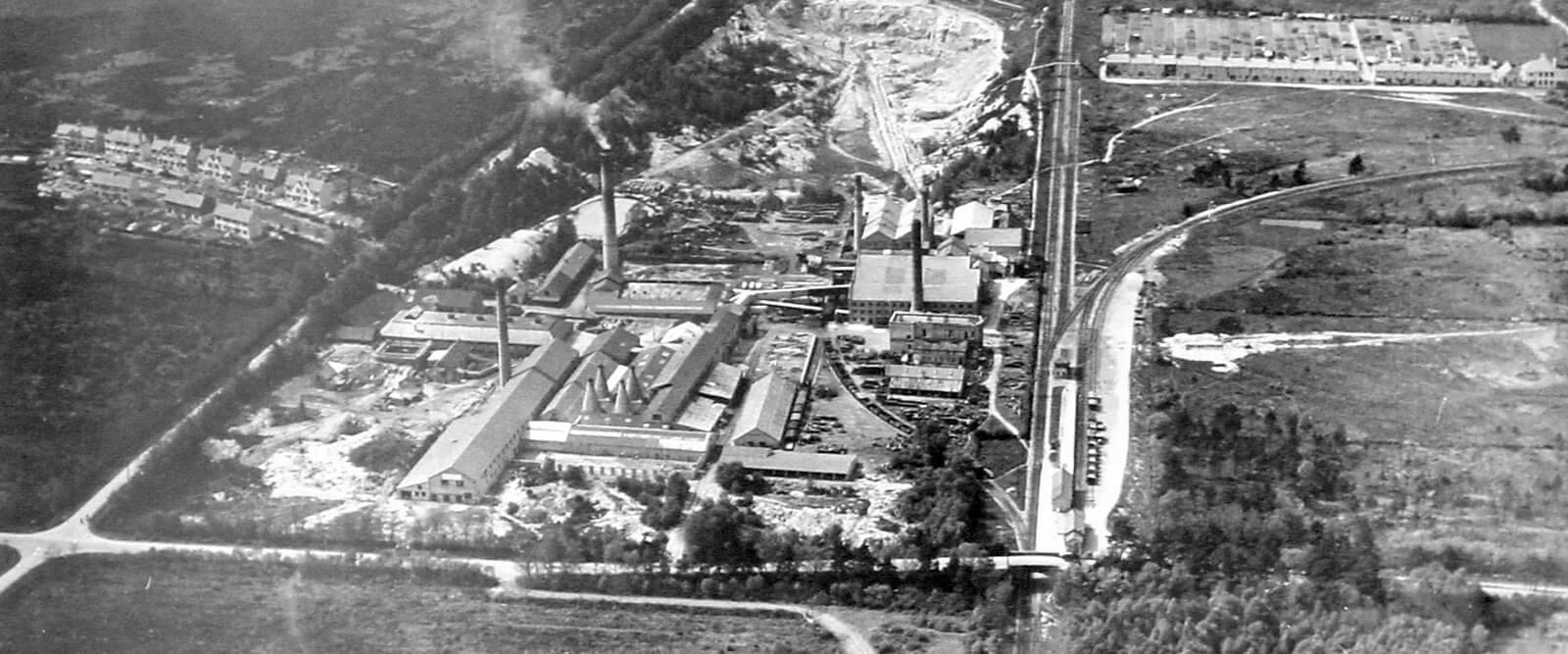 The Original Candy Tiles Factory