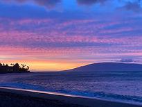 Sunset 1.jpeg
