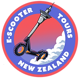 E-Scooter Tours