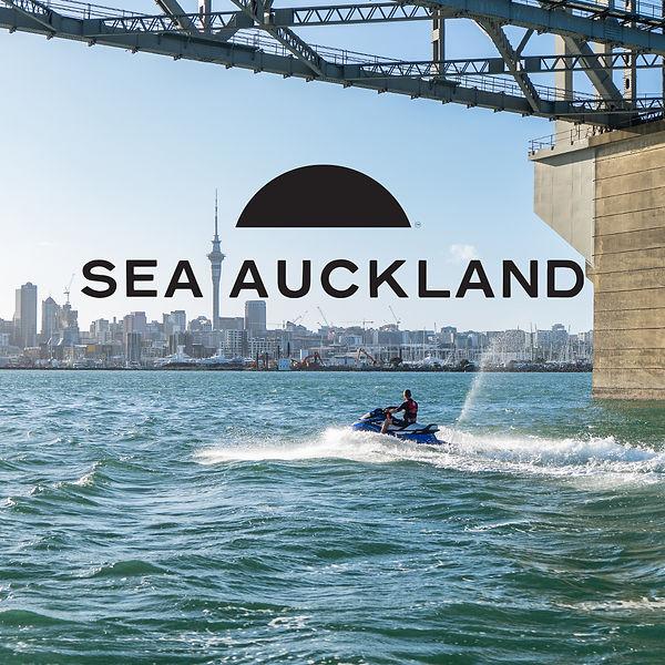 Sea Auckland Hero.jpg