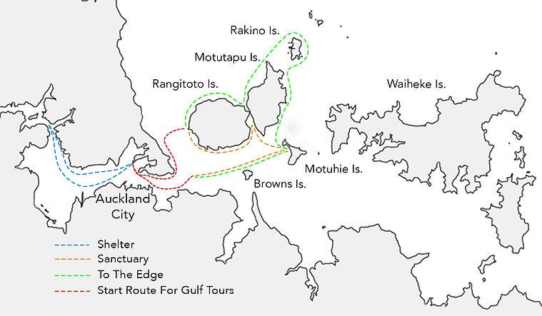 Tour routes 2.jpg