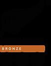 Qualmark Bronze Award Logo Horizontal (1).png
