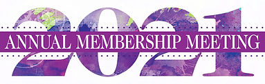 2021-Membership-Meeting-scaled.jpg