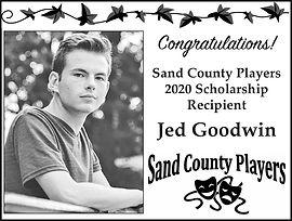 SCP, Jed Goodwin, grad ad, 2x2.5.jpg