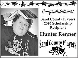 SCP, Hunter Renner, grad ad, 2x2.5.jpg
