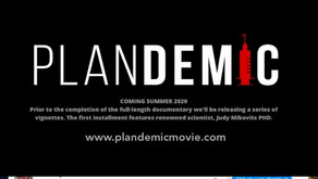 Update: Plandemic Documentary Fails Fact Check Test