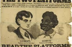The True And Detailed Racist History Of The Democrat Party 1828-2016