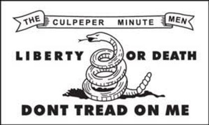 Culpeper Minute Men.jpg