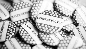 A Truely Conservative Platform: America 1st!