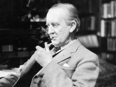 Las raíces mitológicas de la obra de Tolkien