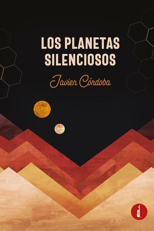 Los Planetas Silenciosos