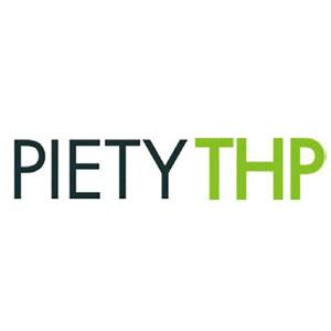 PIETYTHP