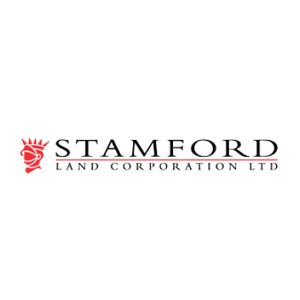 STAMFORD LAND CORPORATION LTD