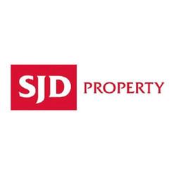 SJD PROPERTY
